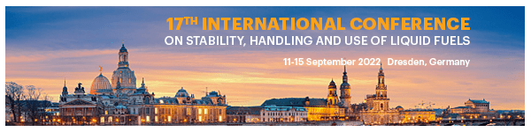 17. Internationale IASH Konferenz